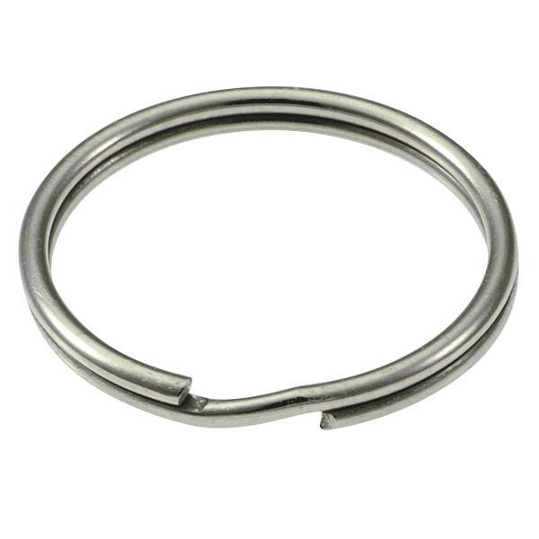 A Key Ring